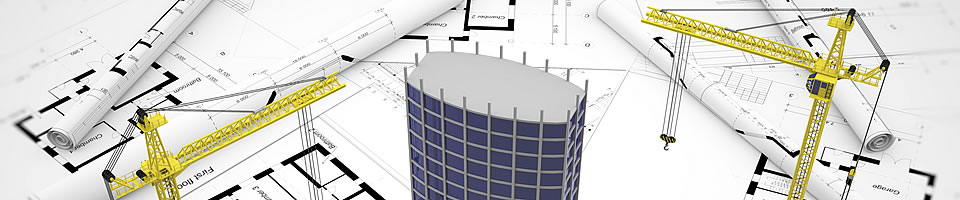 The leading b2b industrial research strategy firm for Architecture and engineering firms